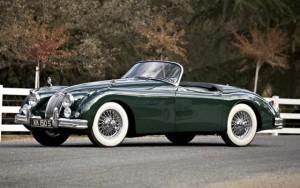 1959_jaguar_xk150_s_roadster_10-560x352