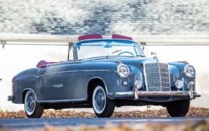 1959_mercedes-benz_220s_cab-16_002-560x352
