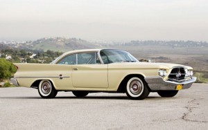 1960_chrysler_300f_0043_0-560x352