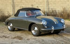 1960_porsche_356b_super90_roadster_09_002-560x352