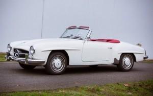 1962_mercedes-benz_190sl-45_002-560x352