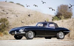 1963_jaguar_e-type_0033-560x352