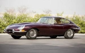 1963_jaguar_e-type_series_1_coupe_27-560x352