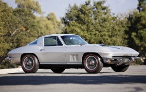 1967_chevrolet_corvette_427-435hp_coupe_0016-560x352