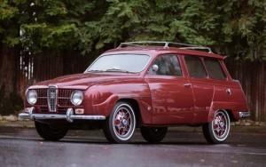 1967_saab_95_wagon-19_002-560x352
