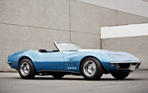 1969_chevrolet_corvette_l88_roadster_0039_002-560x352