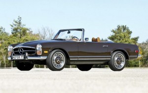 1970_mercedes-benz_280_sl_04_002-560x352