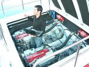 20090128-sala-macchine-2