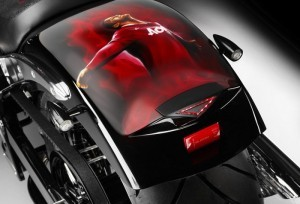 2012-lauge-jensen-wayne-rooney-custom-motorcycle-02