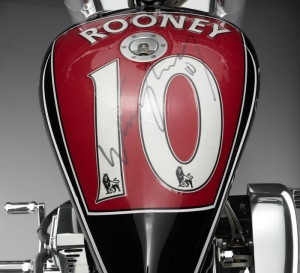2012-lauge-jensen-wayne-rooney-custom-motorcycle-03-1