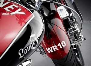 2012-lauge-jensen-wayne-rooney-custom-motorcycle-05-1