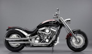2012-lauge-jensen-wayne-rooney-custom-motorcycle-09