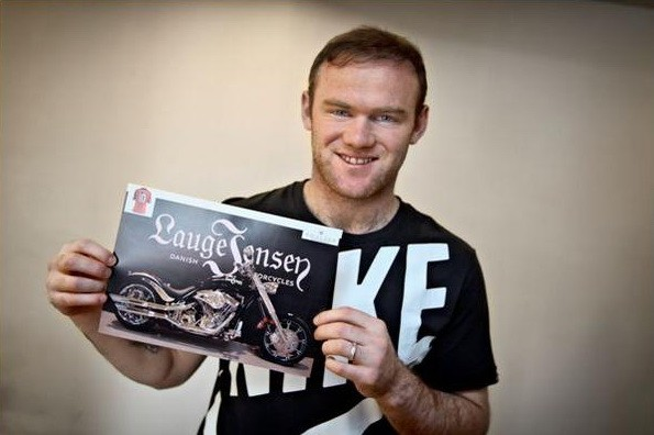 2012-lauge-jensen-wayne-rooney-custom-motorcycle-11