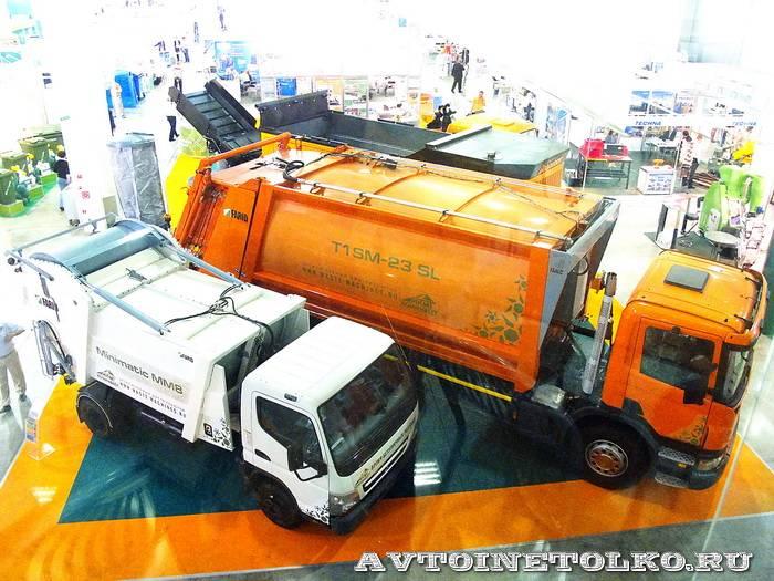 wastetech_2011_leokuznetsoff_img_8786