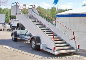 2013_may_aeroport_leokuznetsoff_img_9226