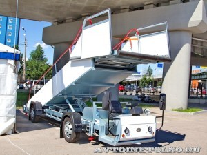 2013_may_aeroport_leokuznetsoff_img_9237