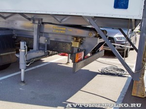 2013_may_aeroport_leokuznetsoff_img_9257