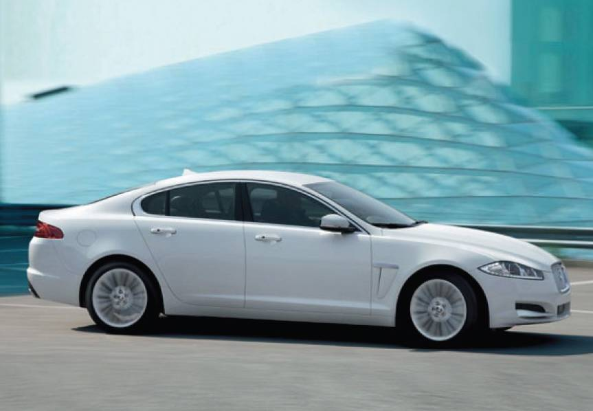 jaguar-xf-business-edition