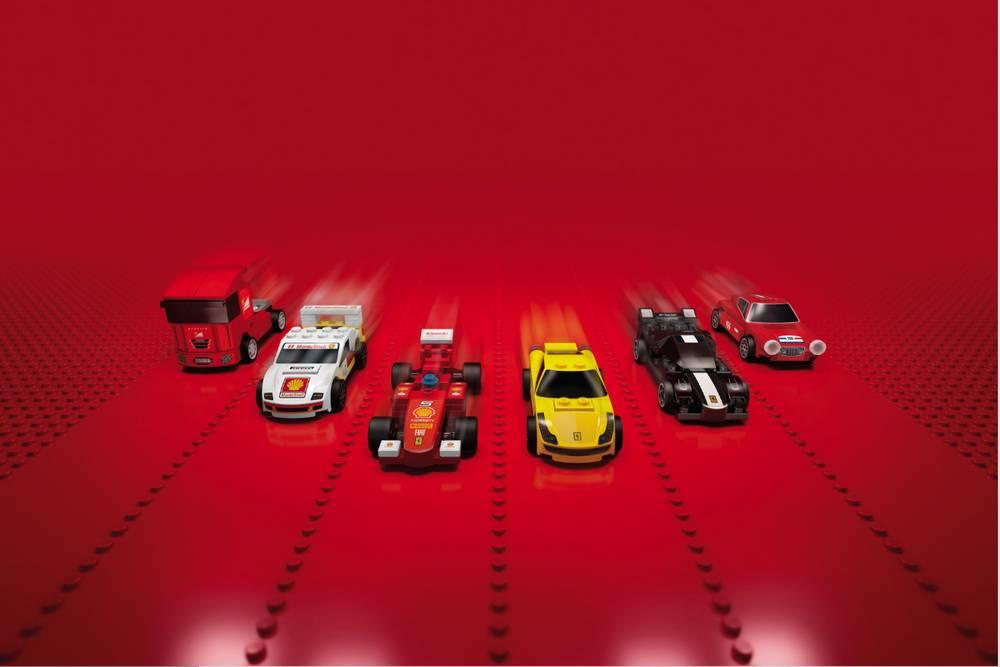 range-of-cars