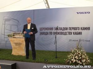 2013_volvo_cab_plant_leokuznetsoff_img_4271