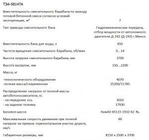 data58147a