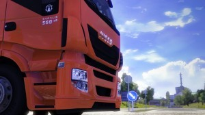 iveco_newstralishi-way2_eurotrucksimulator2