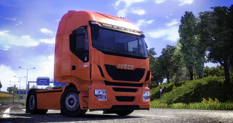 iveco_newstralishi-way_eurotrucksimulator2