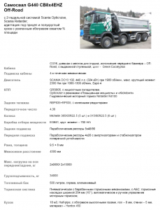 scania-g440-cb8x4ehz-off-road-opticruise