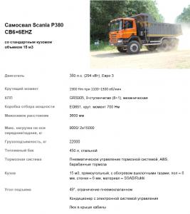 scania-p380-cb6x6ehz-hyva-15m