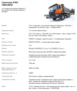 scania-p400-cb6x4ehz-off-road-hyva-16m