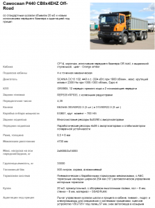 scania-p440-cb8x4ehz-off-road-hyva-20m