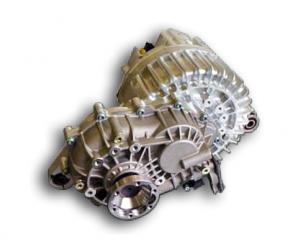 yo-crossover-motor