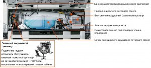 2013-04-10-isuzu-nqr-fsr-fvr-presentation-63