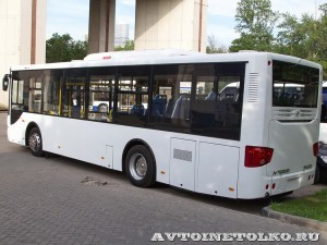 citybus_2013_leokuznetsoff_img_9324