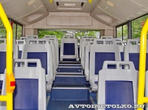 citybus_2013_leokuznetsoff_img_9490