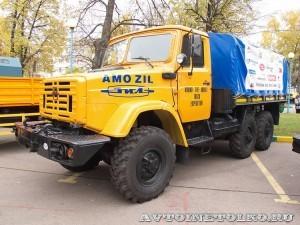 zil_2011_leokuznetsoff_img_7366