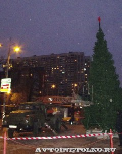2011_street_leokuznetsoff_img_1288