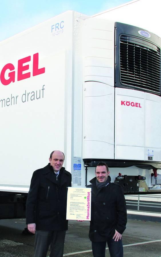 koegel_cool_pharmazertifikat