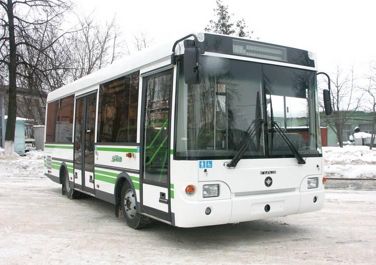 paz-3237