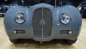 bentley-r-type-coupe-lasarthe-rb8_7285