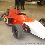 Спортивный автомобиль Эстония 19 на 21 Олдтаймер-Галерее Ильи Сорокина справа