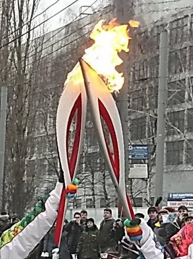 отказ Плющенко от выступлений на Олимпиаде