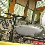 Водометный автомобиль АБС-40 (6953) Лавина на выставке Интерполитех - 12