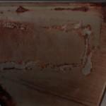 подарок Сталину Aero Minor на Олдтаймер-Галерее в Сокольниках 2014 - 7-8