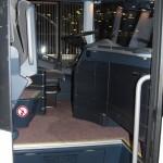 туристический автобус Neoplan Cityliner  P14 на выставке Комтранс 2013 - 4