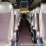 туристический автобус Neoplan Cityliner  P14 на выставке Комтранс 2013 - 6