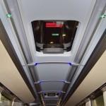 туристический автобус Neoplan Cityliner  P14 на выставке Комтранс 2013 - 7