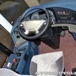туристический автобус Neoplan Cityliner P14 на выставке Комтранс 2013 - 5