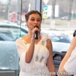 Дни Вдохновения в АвтоCпецЦентре Infiniti на Ленинском - 12