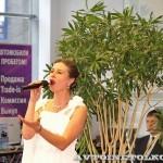 Дни Вдохновения в АвтоCпецЦентре Infiniti на Ленинском - 13